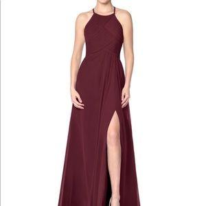 Bridesmaid dress/ cocktail dress